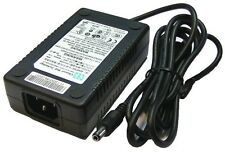 5V 6A (30W) sistema de alimentación (PSU). Genuino CWT producto, adapatador AC