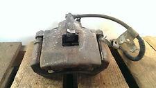 Original 1998-2002 Cadilac Seville STS Bremssattel Bremszange Vorne Links 82961