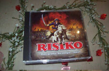 Risiko für den PC kpl. DEUTSCH !! Spiel der Spiele !!
