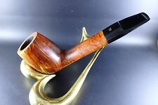 "TABAK-PFEIFE - PIPE ""STANWELL`S ROYAL GUARD SHAPE 44 ANNO 1970`MADE IN DANMARK"""