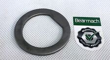Bearmach Land Rover Defender Stub Axle Wheel Hub Washer FTC3185