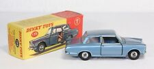 Dinky Toys 139, Ford Consul Cortina, Mint in Box     #ab1627