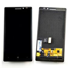 For Nokia Lumia 930 New Front LCD Screen Display Touch Digitizer Glass Assembly