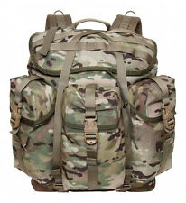 Spec. Ops Recon Ruck Ultra Multicam USA Made