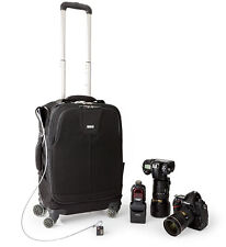 Think Tank Airport Roller Derby Camera Bag. U.S. Authorized Dealer