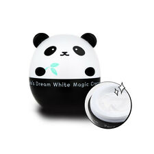 TONYMOLY Panda's Dream White Magic Cream - FREE Shipping, from CA, USA