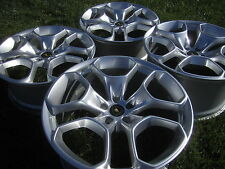 20 LAMBORGHINI HURACAN WHEELS RIMS OEM GIANO RIMS CAPS LP580-2 LP610 21 FACTORY