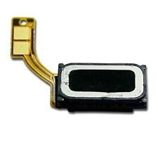 Ear Piece Speaker Replacement Part Earpiece For Samsung Galaxy S5/G900F/A/T