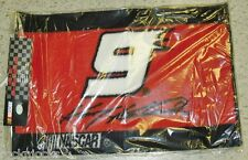 "Kasey Kahne Racing Nascar Door Mat BRAND NEW! 20"" by 30"" NASCAR Licensed"
