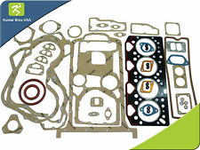 Perkins 1004.40 Diesel (Hyster and JCB) Full Gasket