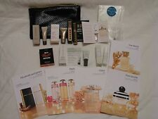 Sephora Perfume 'Mistletoe Moments' Set - Chloe, Burberry, Clarins, Benefit, Etc