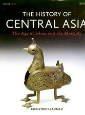 History Central Asia Islam Mongols Genghis Khan Seljuk Turkic Shi'ite Sunni Pix!