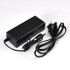 Replacement AC Power Adapter (For Pyle Models: PBMSPG100, PBMSPG200)