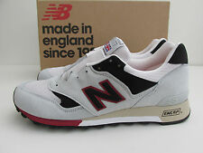 bnib NEW BALANCE 577 GKR UK 7.5   990 997 574 576 670 1500 1300 998 580 1400 991