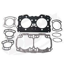 Sea-Doo Top-End Gasket Kit 951 DI GTX RX LRV Sport 3D 947 2000 2001 2002 - 2006