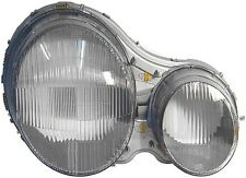 MB Mercedes E - Class W210 1995 - 1999 Front Headlight Right Lens 2108200466