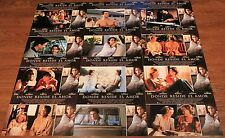 Winona Ryder How To Make an American Quilt lobby card set 12 Anne Bancroft