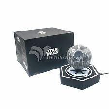 Subwoofer StarWars Death Magnetic Floating Levitating Wireless Bluetooth Speaker