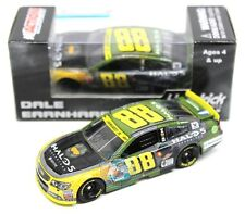 Dale Earnhardt Jr 2015 ACTION 1:64 #88 Halo 5 Guardians Chevy SS Nascar Diecast