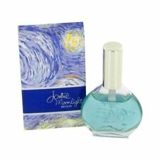 Revlon Jontue Moonlight Cologne Spray 30 ml