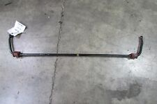 Ferrari 355, Rear Stabilizer Bar, Used, P/N 159303