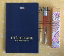 L'Occitane Jenipapo Roll On Huile Parfumée parfum 10ml Roll-On parfumé
