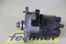 Distribuidor Delco Nissan Almera n15 2.0 GTI 105kw de distribución 2210097n11 t2t58972