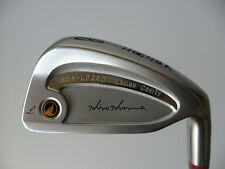 HONMA® Ladies Single Iron New-LB280 M40 #8
