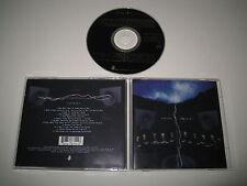 VARIOUS ARTISTS/AUDIUM CAPSULE 1(BLANC/BLCCD14)CD ALBUM