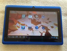 Thomson QM734 Touch Screen 8GB Tablet Wi-Fi.