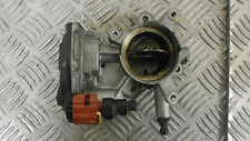 2011 VAUXHALL ASTRA MK6 2.0 CDTI 16V 160 BHP THROTTLE BODY 55564164