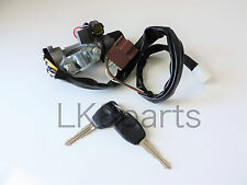 LAND ROVER DISCOVERY I 1 94-99 IGNITION SWITCH STEERING COLUMN LOCK STC1435 NEW
