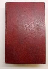 1976 The Wycliffe Bible Commentary Old and New Testaments