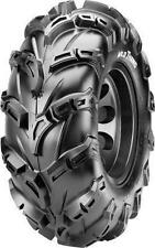CST Wild Thang 25x10-12 ATV Tire 25x10x12 CU06 25-10-12 TM167390G0 68-1260