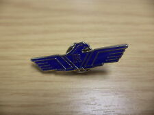 Reliant Eagle Design Original Spilla / Tirante Emblema codice articolo 95236