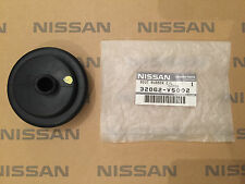 Z32 R34 Sr20det Gearbox Shifter Rubber Boot Genuine Nissan 200sx S13 S14 S15 R33