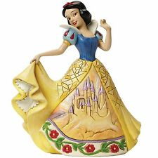 Disney Traditions 4045243 Castle in the Clouds Snow White