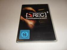 DVD  Rec²