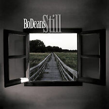 Still 2008 by Bodeans -exlibrary-