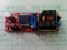 NEW High voltage automatic charging of Capacitor charger Electromagnetic gun