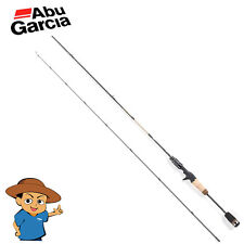 Abu Garcia SALTY STAGE KR-X Baitfinesse 592MLS-KR Medium Light baitcasting rod