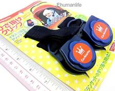 Baby Blanket Clip Stroller Accessory Navy Adjustable 2pcs Set Maxweight 1kg