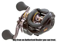 Lew's Tournament MB Speed Spool LFS 8.3:1 Casting Reel - TS1XHMB