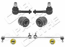 FOR CITREON XSARA PICASSO N68 FRONT OUTER TRACK ROD ENDS HEAVY DUTY LINKS BUSHES