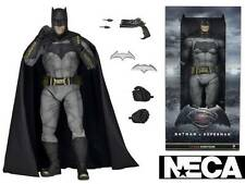 Action figure Batman v Superman: Dawn of Justice 1:4 Scale 45 cm DC Comics Neca