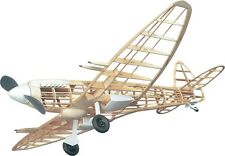 West Wings Spitfire Mk.22/24 Scale Balsa Aircraft Kit A-WW04