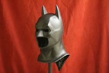 Begins cowl for your batman costume and mask
