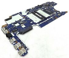 Lenovo System Motherboard Thinkpad Edge E450 AMD 2GB i5-4210U 00HT579