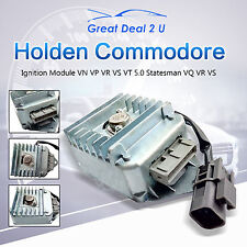 HOLDEN V8 5.0L IGNITION MODULE TRIGGER COMMODORE VN VP VT Statesman VR VS VQ