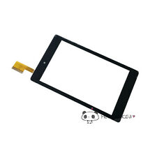 New 7 inch Touch Screen Panel Digitizer Glass For Archos 70 oxygen tablet PC